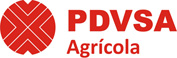 Pdvsa Agricola